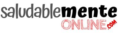 SaludableMenteOnline.com